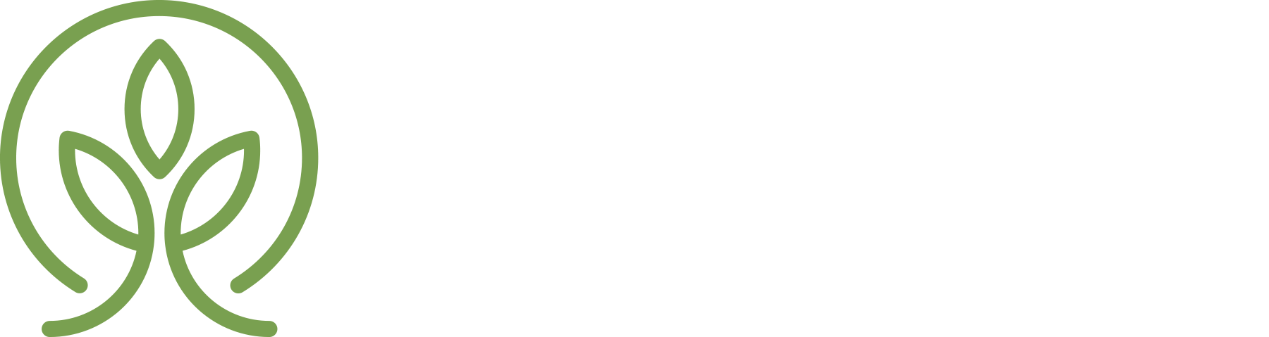 East White Oak Bible Church