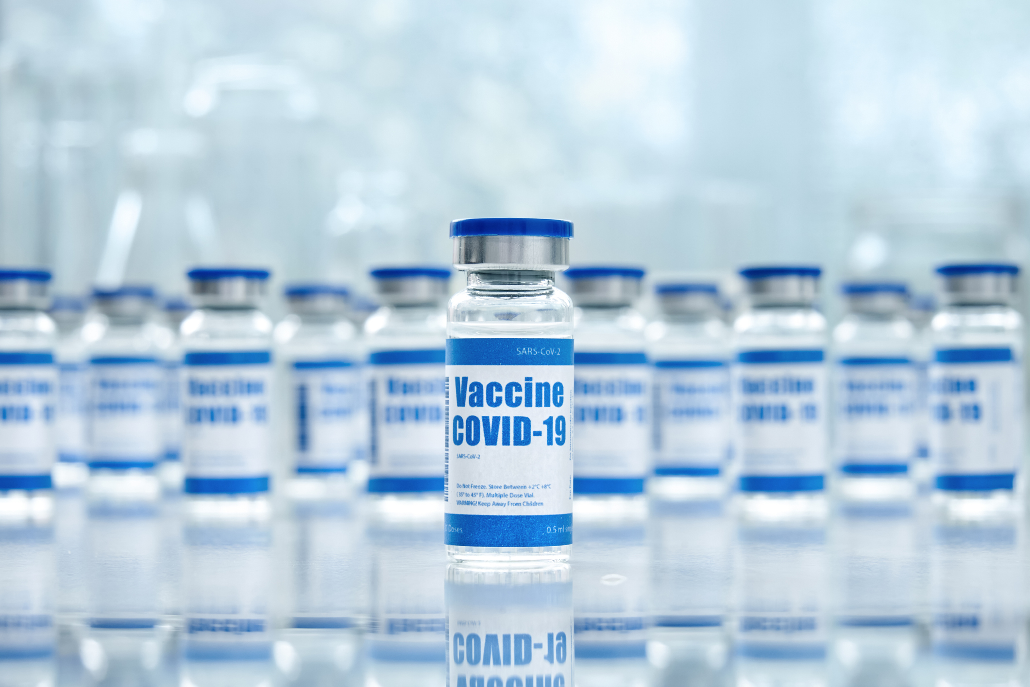 A Christian Consideration of the COVID-19 Vaccines